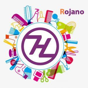 نرم افزار حسابداری یکپارچه ژانیا نسخه روژانو ویژه سالن های زیبایی و آرایشگاه