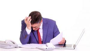 مزایای-نرمافزار-حسابداری