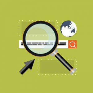 وب سایت خود را چگونه طراحی کنیم؟