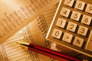 حسابداری مالی آن بخش از حرفهی حسابداری است که در شرکتهای بازرگانی، تجاری و خدماتی مورد استفاده قرار میگیرد.