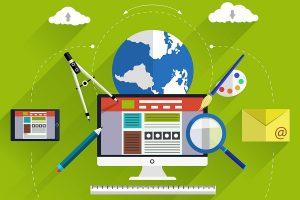 اگر می خواهید یک وب سایت ایجاد کنید ، روش ها و سیستم عامل های مختلفی وجود دارد که می توانید برای ایجاد وب سایت خود اقدام کنید.