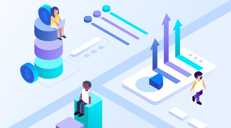 سئو چیست ؟/ خدمات سئو / قیمت سئو /شرکت سئو / تعری بهینه سازی سایت / اصول بهینهسازی سایت / هر آنچه درباره سئو باید بدانید /