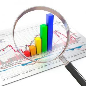 در این آموزش قصد داریم با بروزترین و مدرن ترین نرم افزار حسابداری با آخرین تکنولوژی برنامه نویسی نحوه فروش یک محصول در کنسول فروش را برای شما شرح دهیم