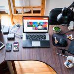 نرم افزار حسابداری و آموزش امور حسابداری(ژانیا)
