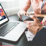 آموزش تعریف مشتری در نرم افزار حسابداری رستوران در شیراز