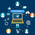 بازاریابی دیجیتال چطورباعث پیشرفت می شود؟