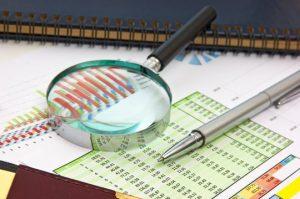گزارشات حسابداری / فرمول های حسابداری دولتی / معادله حسابداری دولتی / مبانی حسابداری دولتی / حسابداری دولتی pdf / قوانین حسابداری دولتی