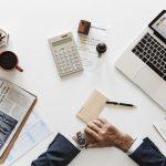 نحوه استفاده از نرم افزار حسابداری چگونه است؟