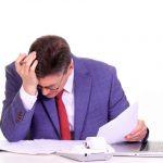 مزیت های استفاده از نرم افزار های حسابداری چیست؟