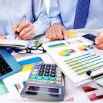 حسابداری مالی(Financial accounting)چیست؟
