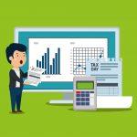 سیستم های یکپارچه حسابداری