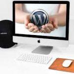 وردپرس و ساخت سایت ووردپرس