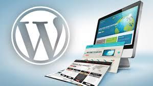 ساخت سایت ووردپرس و نحوه ورود به ووردپرس