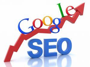 چگونه وب سایت خود را برای سئو(SEO) بهینه سازی کنیم؟