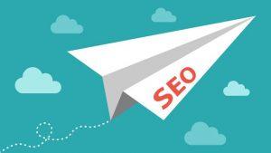 شاید قبلا انتخاب یک کلید واژه ساده به شما رتبه خوبی در موتور های جستجو می داد