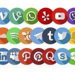 شبکه های اجتماعی و افزایش درآمد تا 3 برابر
