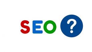 سئوی off-page (سئوی off-lite ) به راه های بهینه کردن وب سایت از طریق بک لینک ها گفته میشود