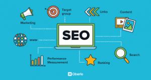 سرعت صفحات عامل بسیار مهمی در سئو سایت می باشد به عنوان نمونه ی ساده سایتی که بارگذاری آن سنگین باشد