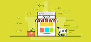 فروشگاه-اینترنتی-ارزان-فروشگاه-اینترنتی-ایران-کالا-فروشگاه-اینترنتی-دیجی-کالا
