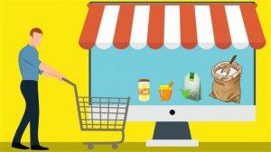 فروشگاه-اینترنتی-ارزان-فروشگاه-اینترنتی-مواد-غذایی