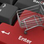 فروشگاه اینترنتی و راه مقابله با کرونا