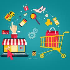 فروشگاه-اینترنتی-ارزان-فروشگاه-اینترنتی-ارزان-فروشگاه-اینترنتی-ایران-کالا