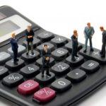 نرم افزار حسابداری و کسب و کارهایی که به آن نیاز دارند