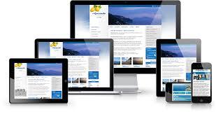 نرم افزار حسابداری شرکتی/نرم افزار حسابداری آسان/نرم افزار حسابداری تولیدی / نرم افزار حسابداری شخصی برای کامپیوتر