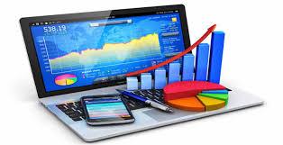 نرم افزار حسابداری شرکتی/نرم افزار حسابداری آسان/نرم افزار حسابداری تولیدی