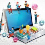 10 دلیل که شما به یک استراتژی دیجیتال مارکتینگ در سال 2020 نیاز دارید