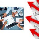 نرم افزار حسابداری شرکتی چه ویژگی هایی دارد؟