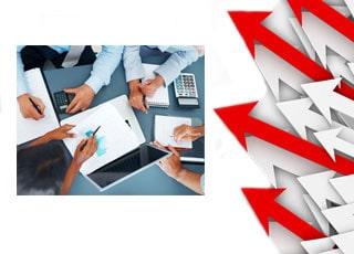 نرم افزار حسابداری رایگان/نرم افزار حسابداری آسان/نرم افزار حسابداری تولیدی