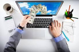 کسب و کار اینترنتی/ کسب و کار اینترنتی در خانه / آموزش کسب و کار اینترنتی /آشنایی با کسب و کار اینترنتی / کسب و کار اینترنتی چیست؟/کسب و کار اینترنتی برای دانش آموزان / ایده های کسب و کار اینترنتی / کسب و کار اینترنتی مطمعن /آموزش رایگان کسب و کار اینترنتی