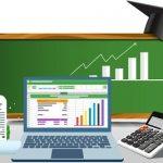 چرا باید از نرم افزار حسابداری استفاده کنیم؟
