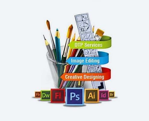 طراحی لوگو حرفه ای / فاکتور طراحی لوگو / نرم افزار طراحی لوگو /آموزش طراحی لوگو /سفارش طراحی لوگو آنلاین /طراحی لوگو اسم/قیمت طراحی لوگو