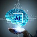 کاربرد هوش مصنوعی در امورمالی و حسابداری
