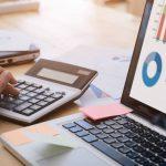 تفاوت بین مدیریت مالی و حسابداری مالی