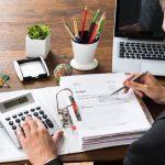 کاربرد نرم افزار حسابداری و انواع نرم افزار حسابداری چیست؟