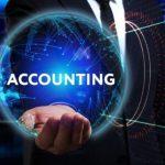 نقش فناوری در آینده حسابداری