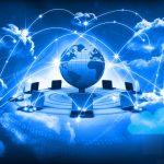 حسابداری بین المللی چیست؟