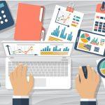 حسابداری در عصر ویروس کرونا
