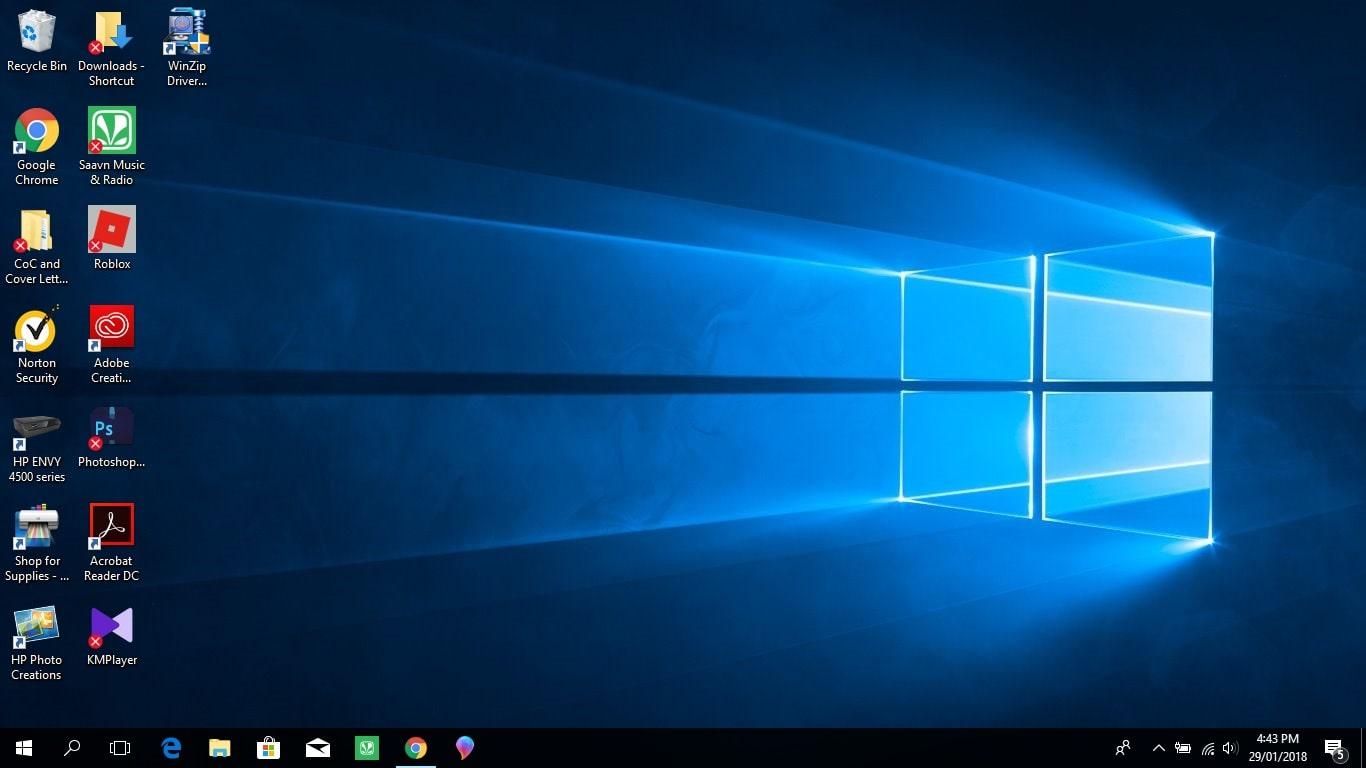 desktop-mp3player