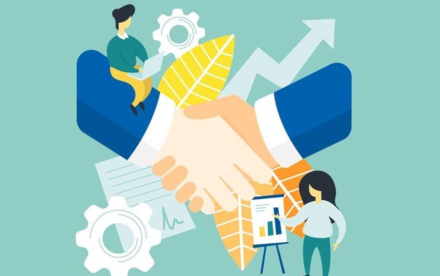 ایده های کسب و کار آنلاین