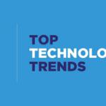 10 فناوری برتر و پرطرفداردر سال 2021